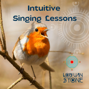 Brighter New Version Intuitive Vocal Coaching