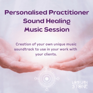 New type Personal Practitioner sound session art (1)